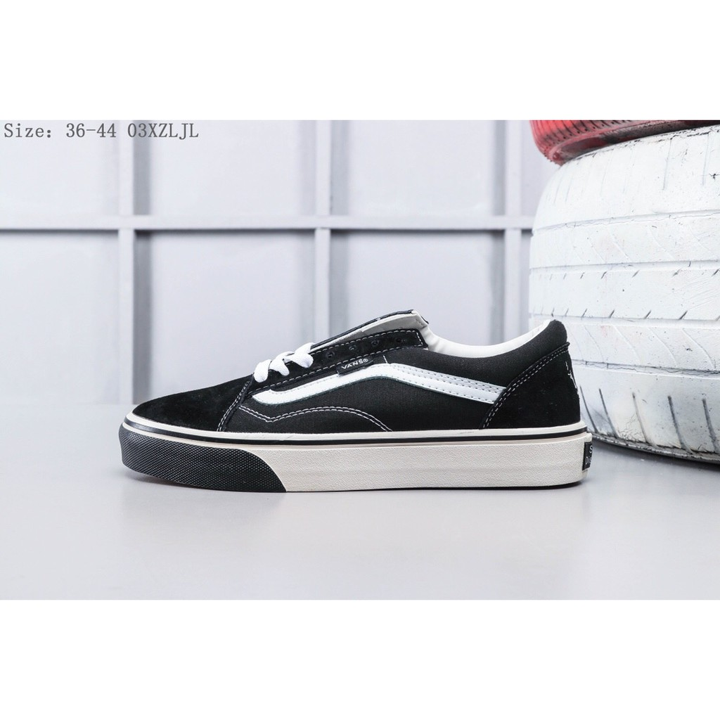 4b9295c3f602 japan shoe - Sneakers Prices and Promotions - Men s Shoes Mar 2019 ...