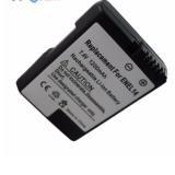Proocam Battery for Nikon D3300 DSLR Camera (En-El14)