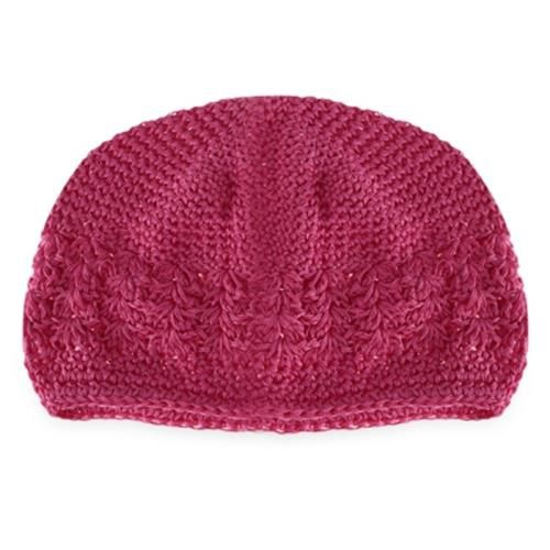 0e211bf320593 ProductImage. ProductImage. HOLLOW OUT DESIGN BABIES WARM KNITTED HAT ...