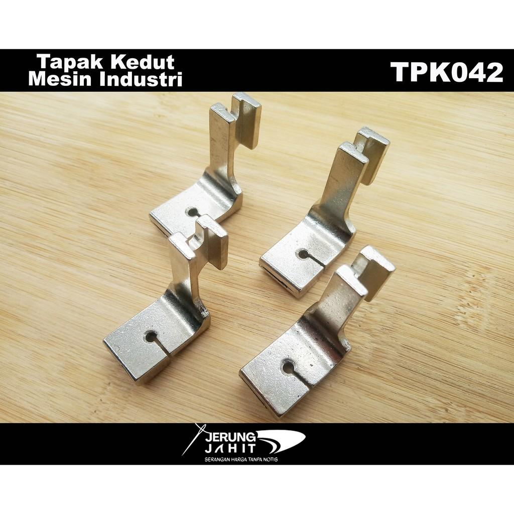 TAPAK KEDUT MESIN INDUSTRI P5 - TPK042