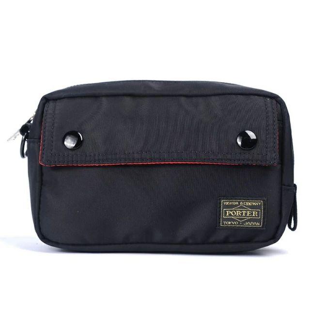 Coach Logo Scratch Resistant Leather Zipper Long Wallet  87579405e890a