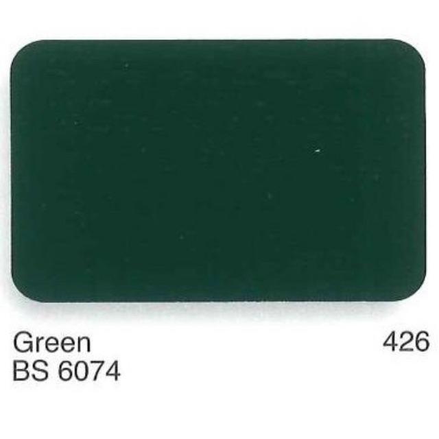 1 Liter SUNLUX Gloss Paint Glossy Wood Or Metal Paint / Cat Kayu Dan Besi