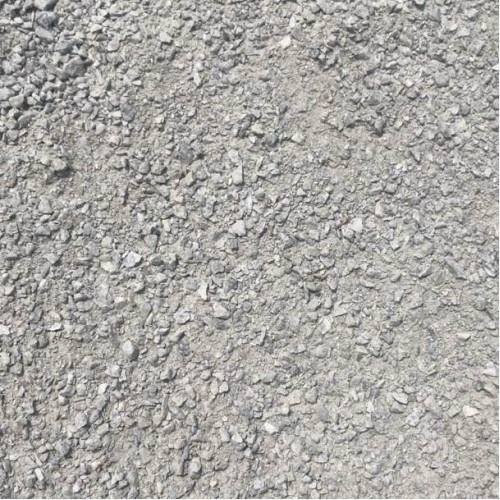 [Ready To Ship] Quarry Dust 15KG (BAG)