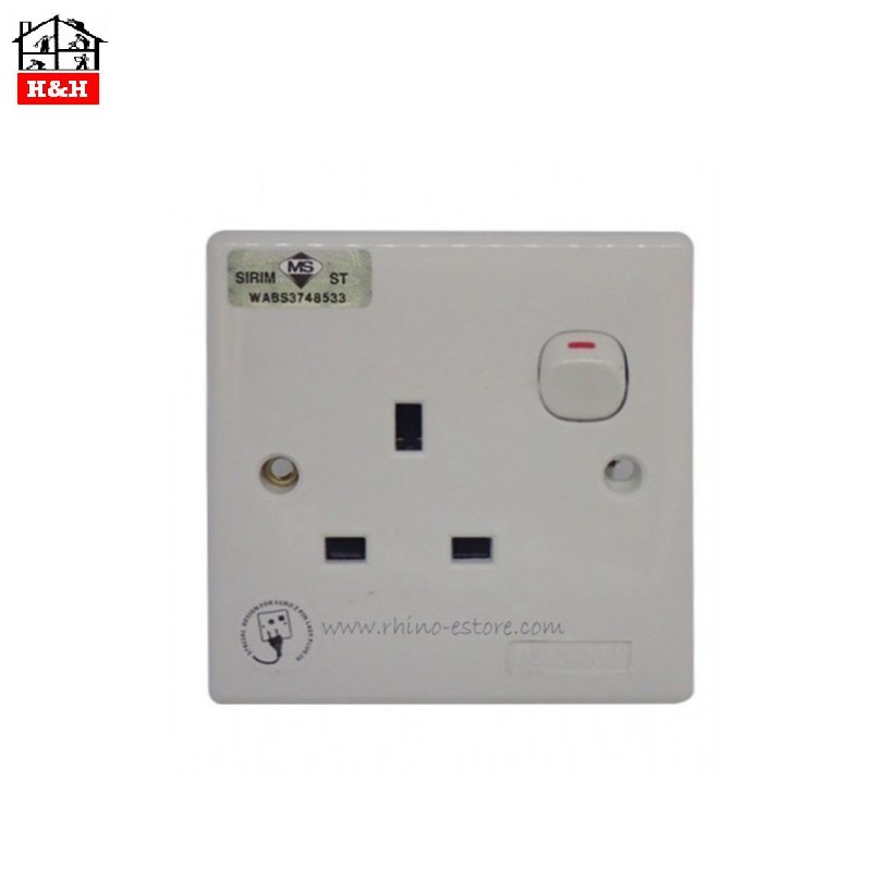 Lighting Accessories Black Crystal Glass Touch Panel Switch VL-C302-62 AC110-250V Cycling