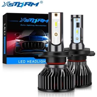 Carinn 200 Brightness Led H11 5000k Bulbs Head Lamp Fog Light Projector Light Shopee Malaysia