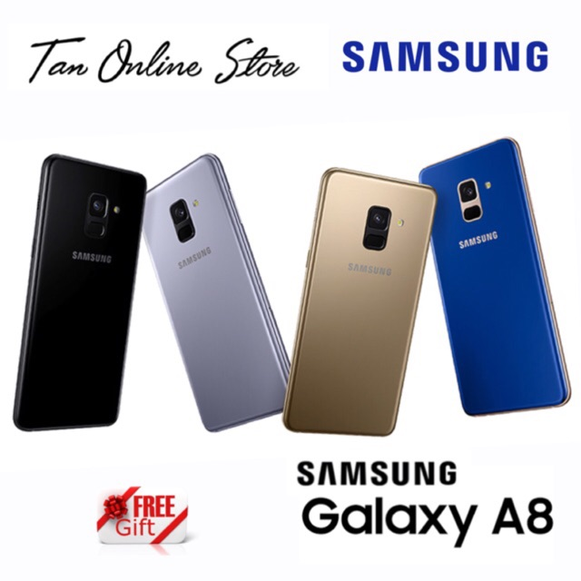samsung+galaxy - Online Shopping Sales and Promotions - Aug 2018 | Shopee Malaysia