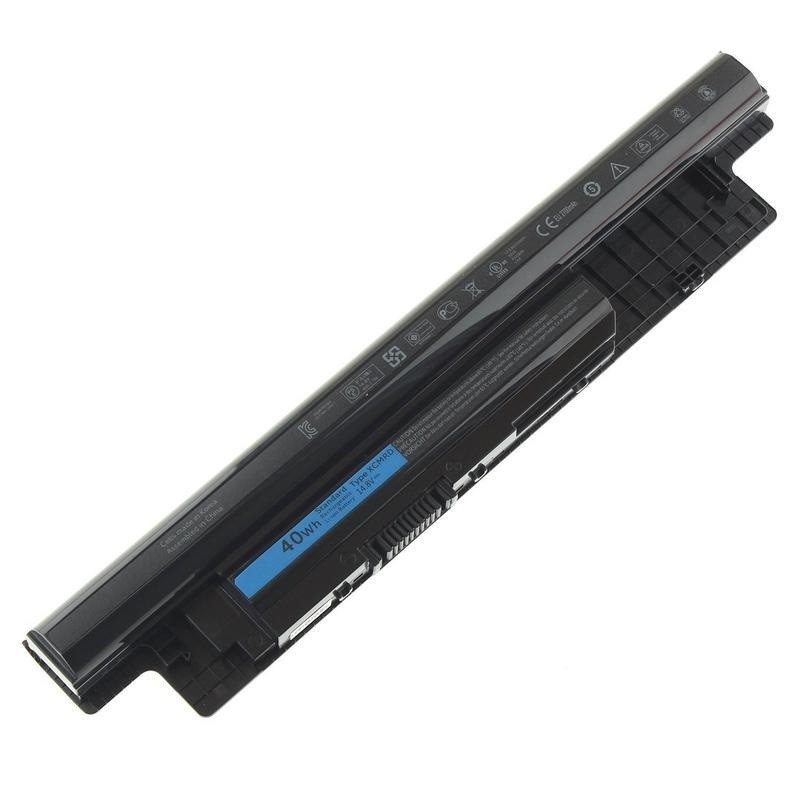 Dell Inspiron 14R 5421 3421 15R 5521 3521 14-3421 15-3521 XCMRD Laptop  Battery