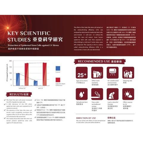 Ruby Aura Shinmaz胶原三肽collagen