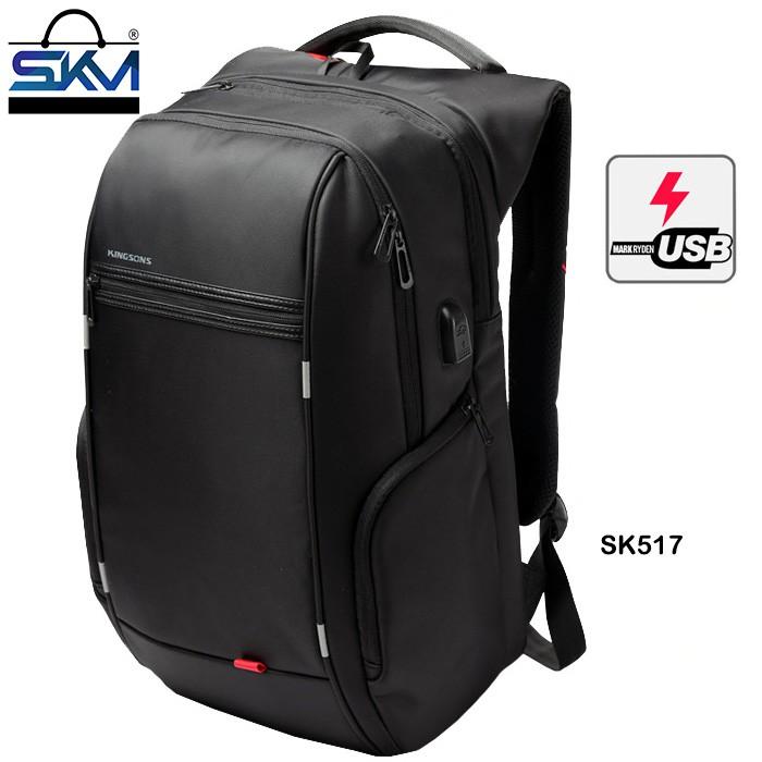 ab3ab6ffe8 Nike Duffel Portable Large Capacity Sports Bag  SHING11