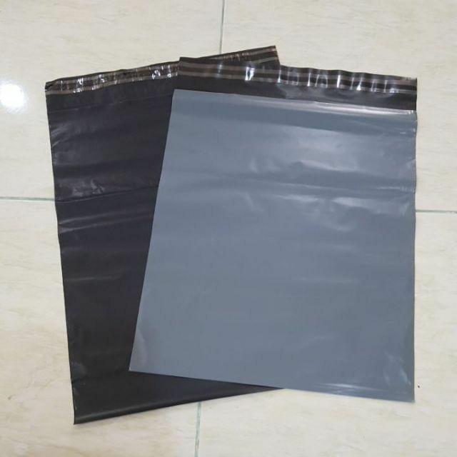 Courier Bag Parcel Bag Shipping Bag 32 x 43 1Pack (100PCS) Blue Color Parcel Bag