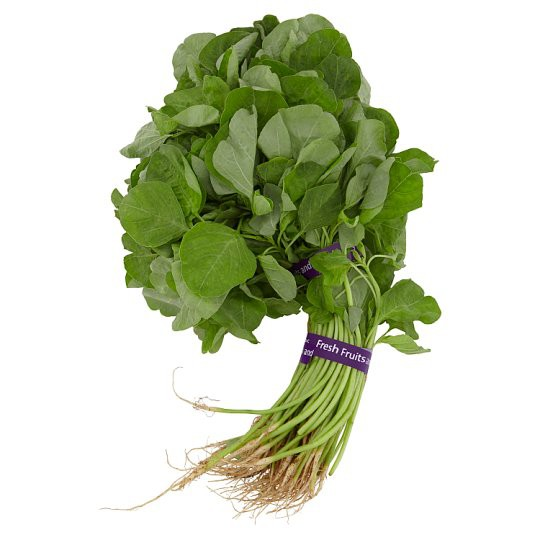 Fresh Vegetable - Spinach / Bayam (250G)