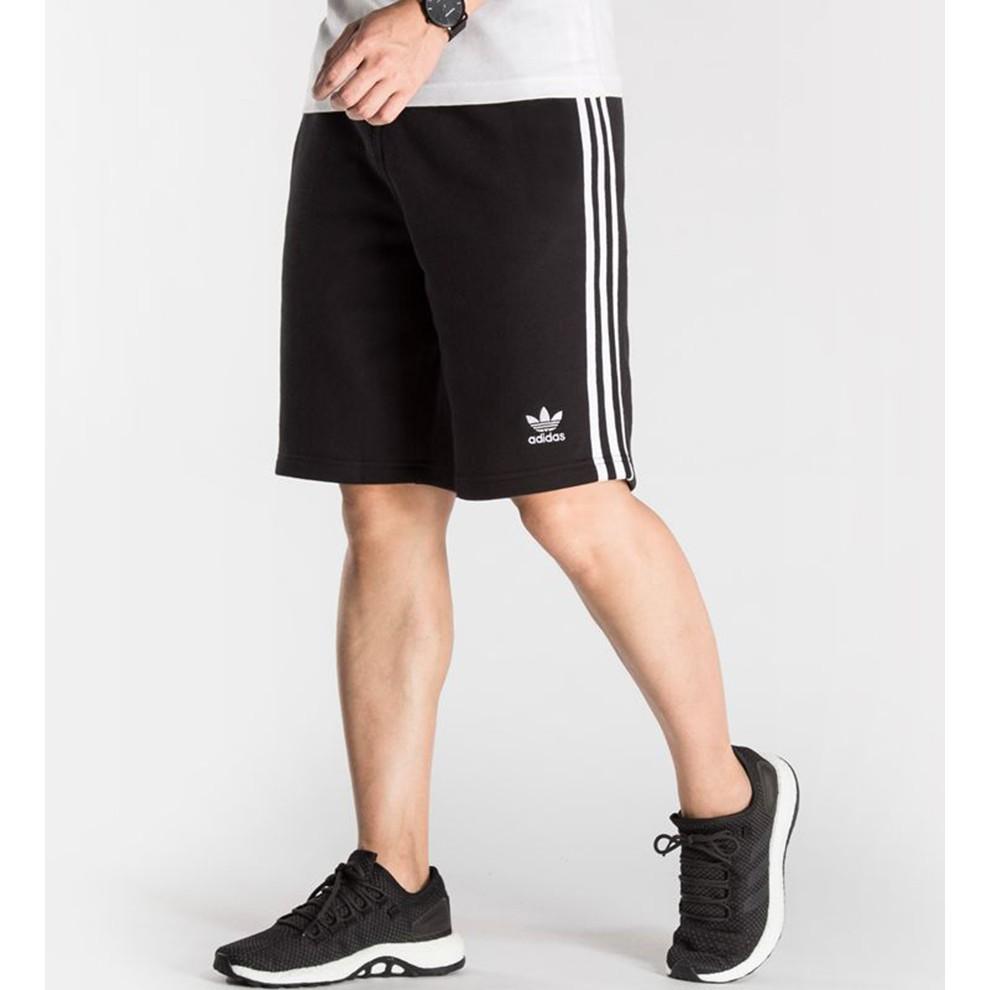 adidas shorts pants