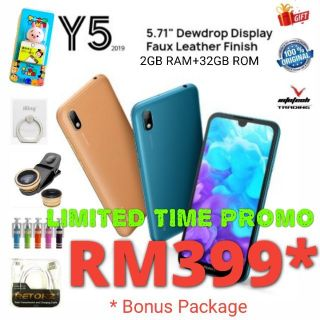 ☆Limited Time Offer New Ori Leagoo Z9 AND Z10 | Shopee Malaysia