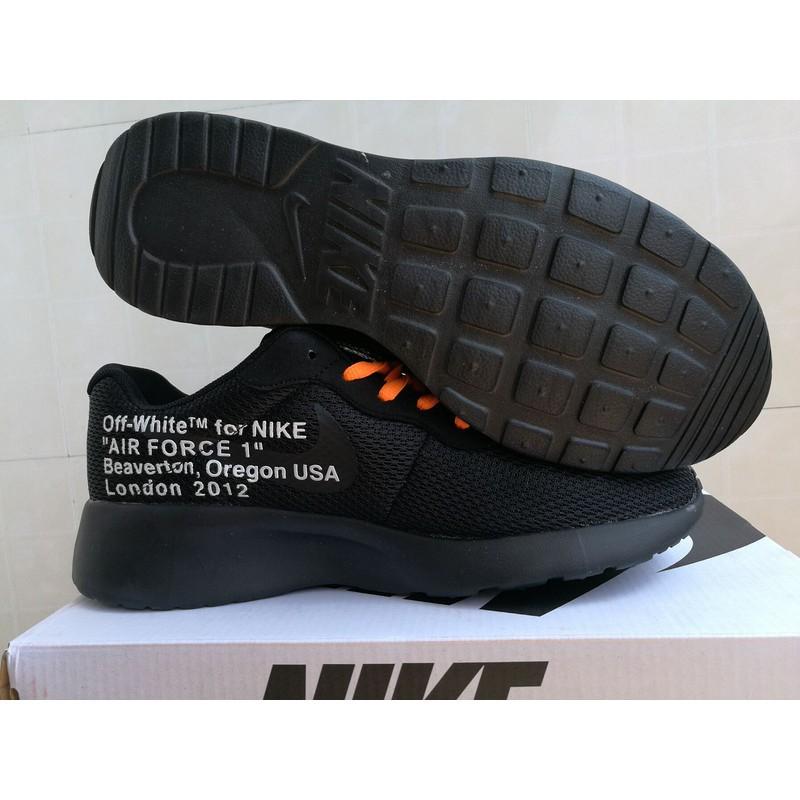 1 1 New Puma x Staple Suede Pigeon Shoes  4e4416625b