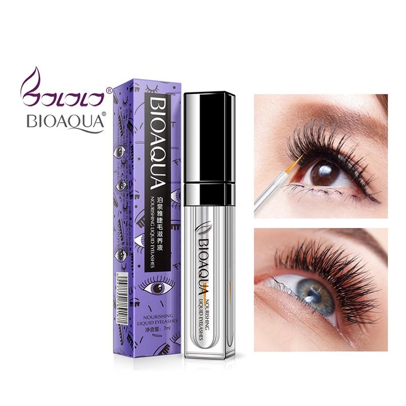 d9d7fdba862 【PD】Eyelash Growth Liquid Eyelash Thick Curling Essential Liquid Longer  Fuller | Shopee Malaysia