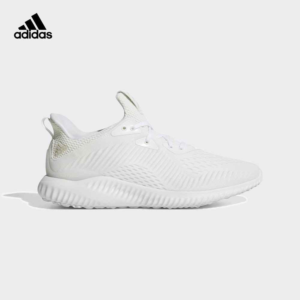 ee9fe61e0eaab Adidas running shoes men alphabounce em BY4426 m running shoes ...