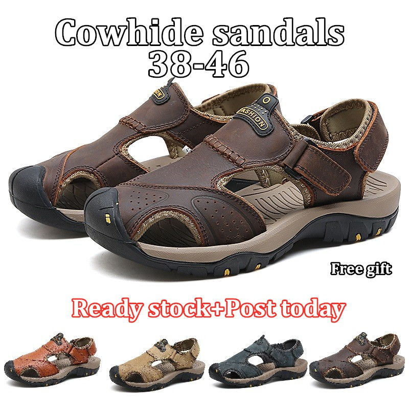 c054da34d y3 sandal - Sandals   Flip Flops Prices and Promotions - Men s Shoes Apr  2019