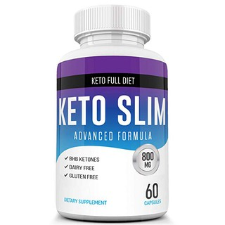 Best Keto Slim Diet Pills Ketogenic Keto Weight Loss Pills For Women And Men Ketosis Keto Supplement 60 Capsules