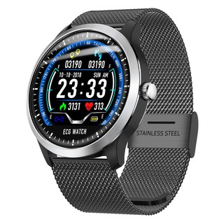 Y6 Plus Smart Bracelet Detect Heart Rate Sleep Monitor Bluetooth Sports  Watch