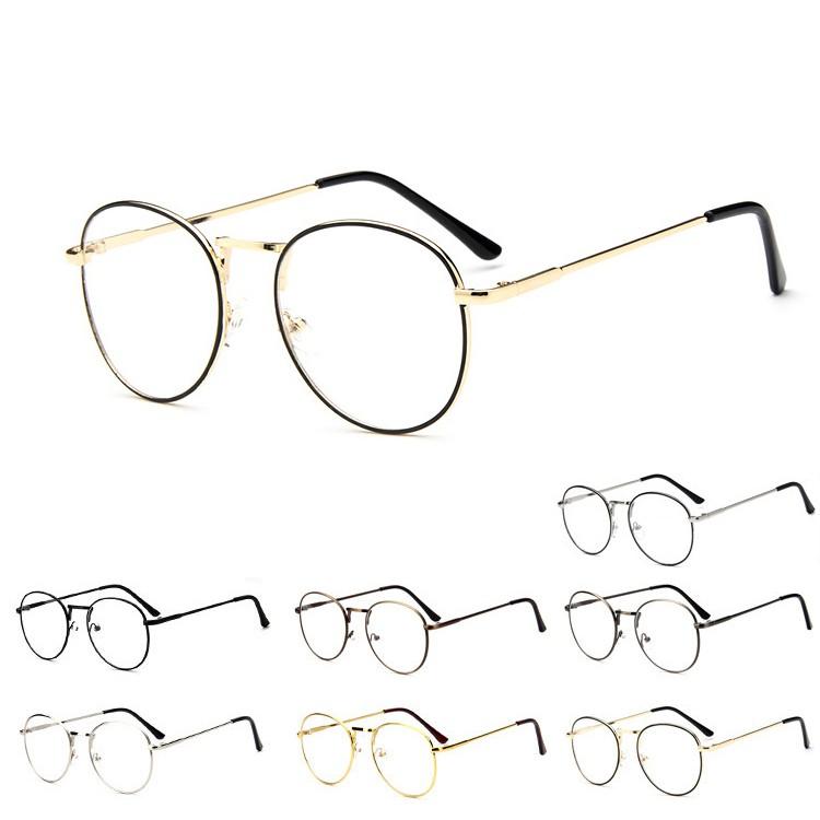 de98e64c9d CURTAIN Lunette De Soleil 2019 European and American Retro Cat Eye  Sunglasses