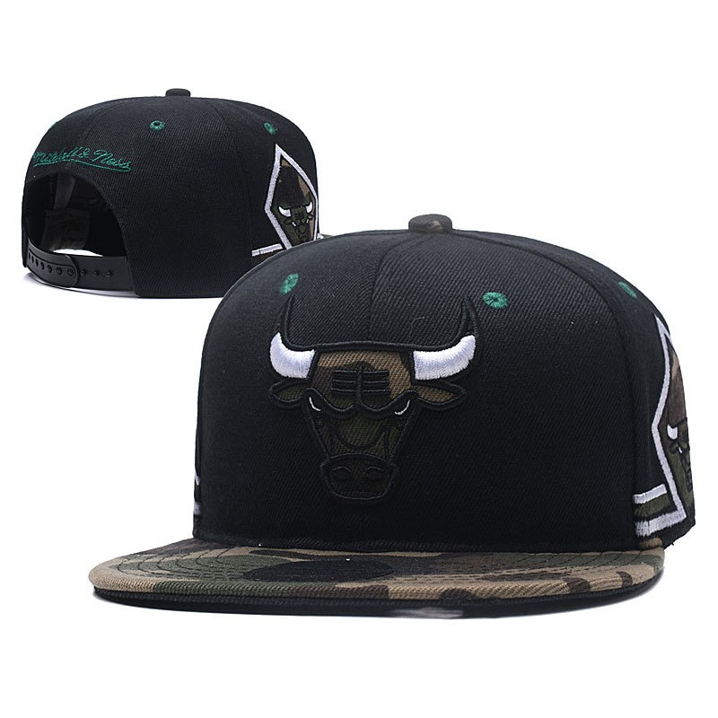 577450a784e ProductImage. CHICAGO BULLS snapbacks basketball team hats outdoor sports