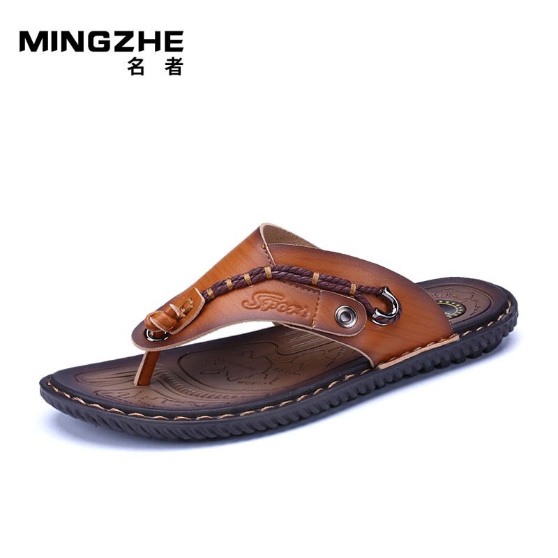 79816fcac50 new sandals - Others Online Shopping Sales and Promotions - Men s Shoes Aug  2018
