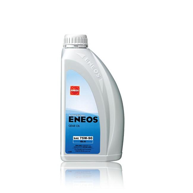 ENEOS GEAR OIL GL5 75W90 1L