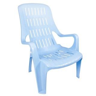 "Maxonic Relax Chair Marble Colour / Kerusi Selesa Warna ""Marble"""