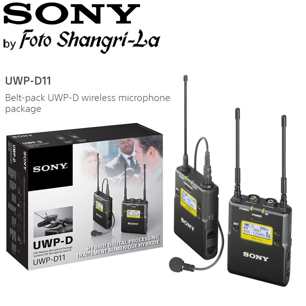 Sony Icd Ux560f Stereo Digital Voice Recorder 4gb With Fm Tuner Tx800 Ultra Compact Shopee Malaysia