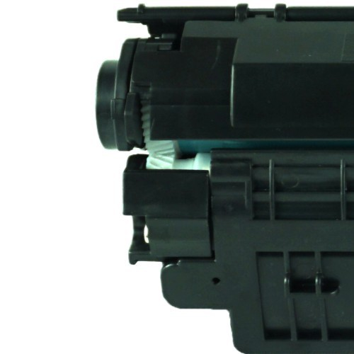 Compatible CE278A CE278 CE 278A 78A Laser Toner Cartridge for Use In HP LJ P1560/1566/1600/1606/M1536