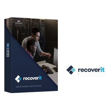 [AIO] Best Data Recovery for Windows & Android