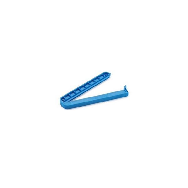 Thermohauser, Fastening Clip, L 15 cm