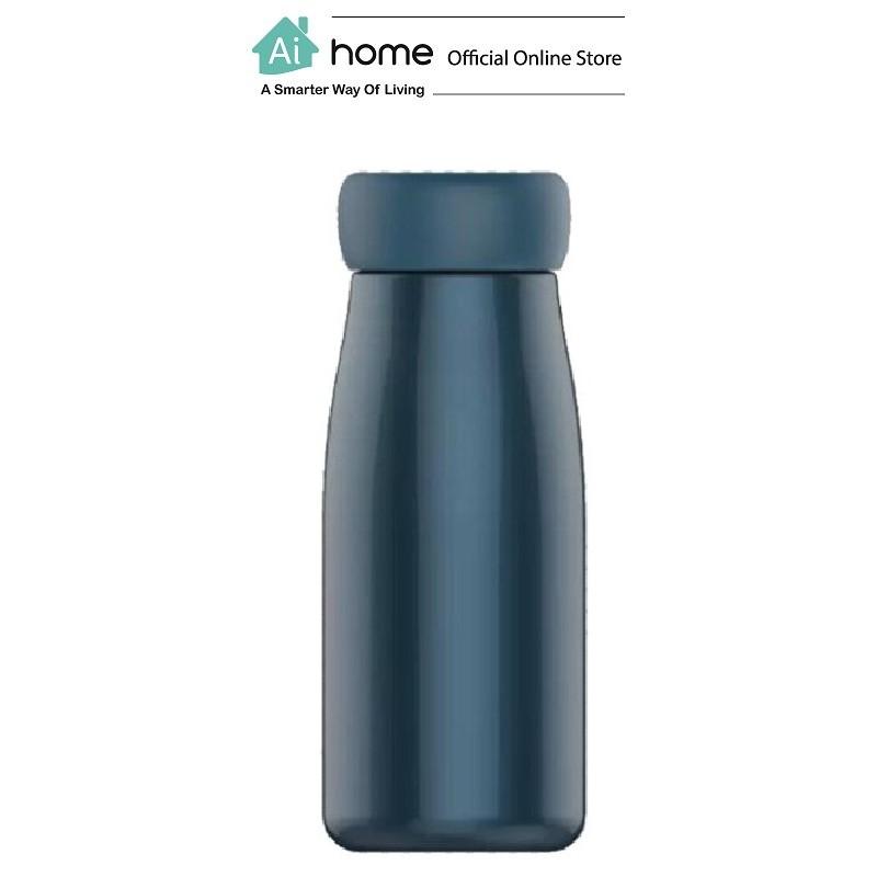 """FUN HOME """"YI"""" Portable Thermos Cup 400ML [ Ai Home ]"""