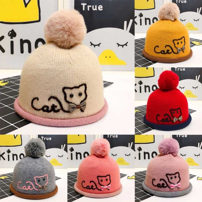 b1d64334b78 kids hat - Hats   Caps Online Shopping Sales and Promotions - Accessories  Sept 2018