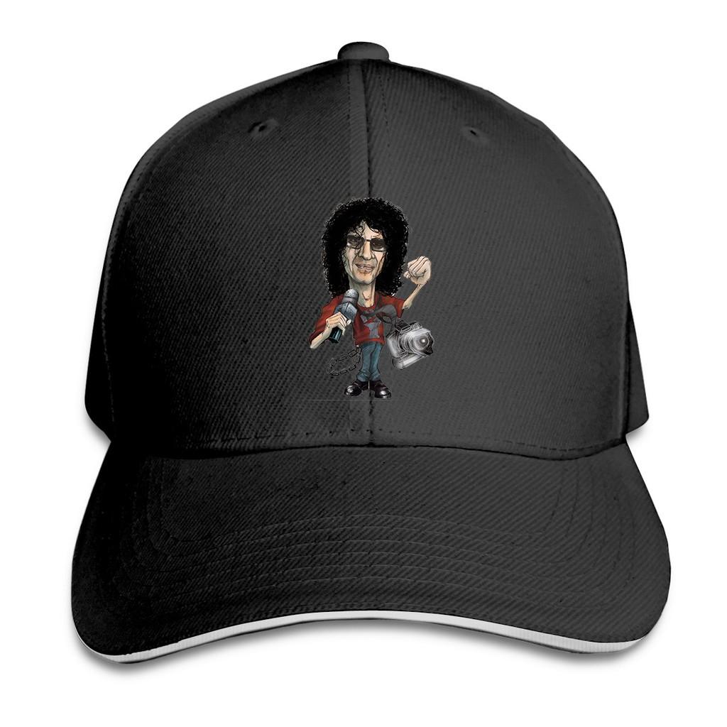 3f7a4b7be3055 pierce the veil cartoon Snapback Baseball Caps Hat