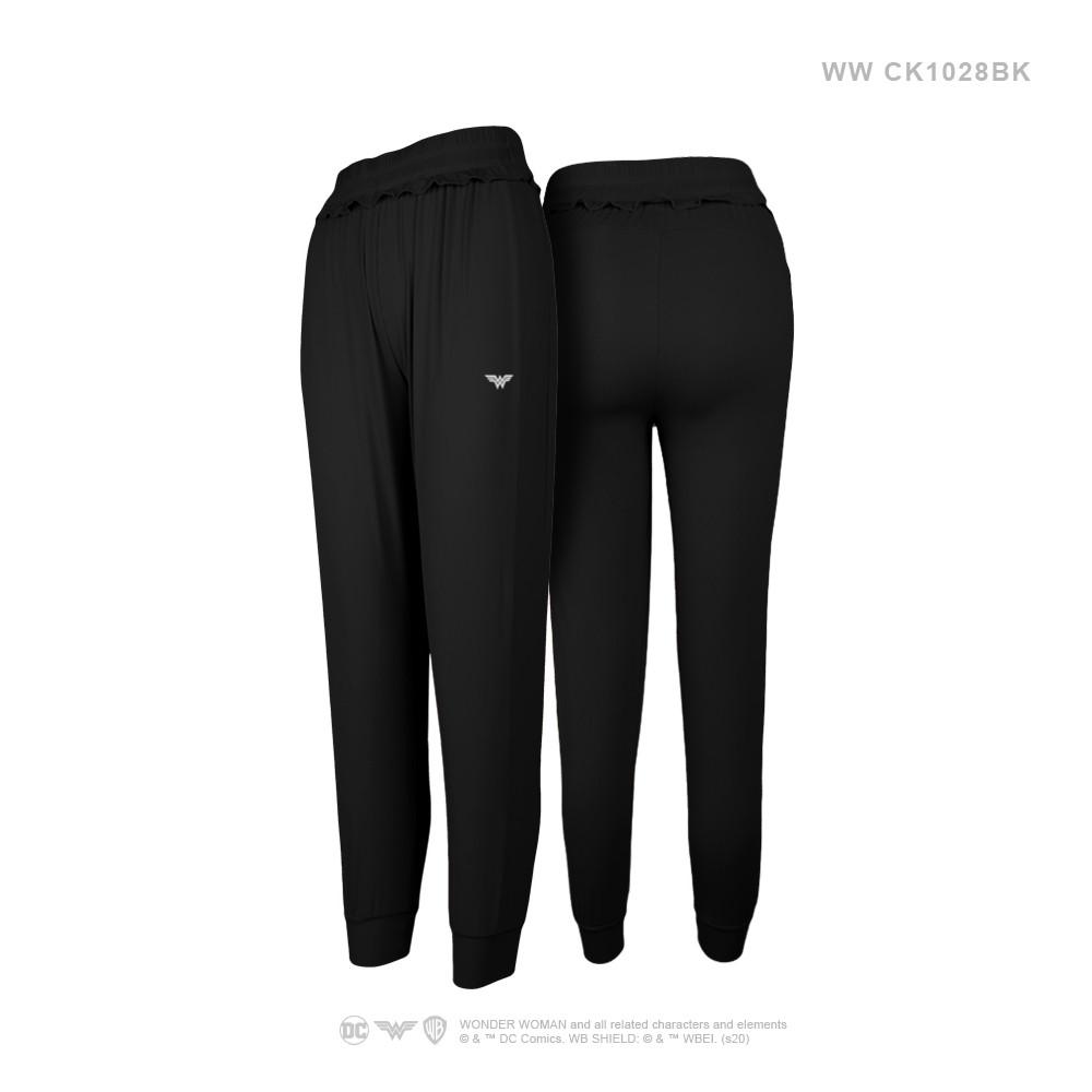 WONDER WOMAN Sports Long Pant CK1028