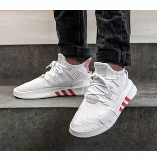 low priced 7dd63 5938a Original New Oringnal Adidas Men's shoes EQT BASK ADV sports ...
