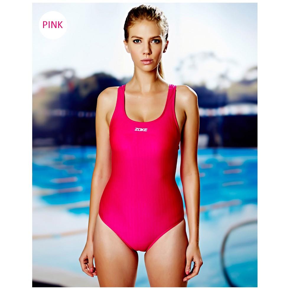 038ce1536cd0a [Spot] Muslim Hui swimwear conservative swimwear | Shopee Malaysia
