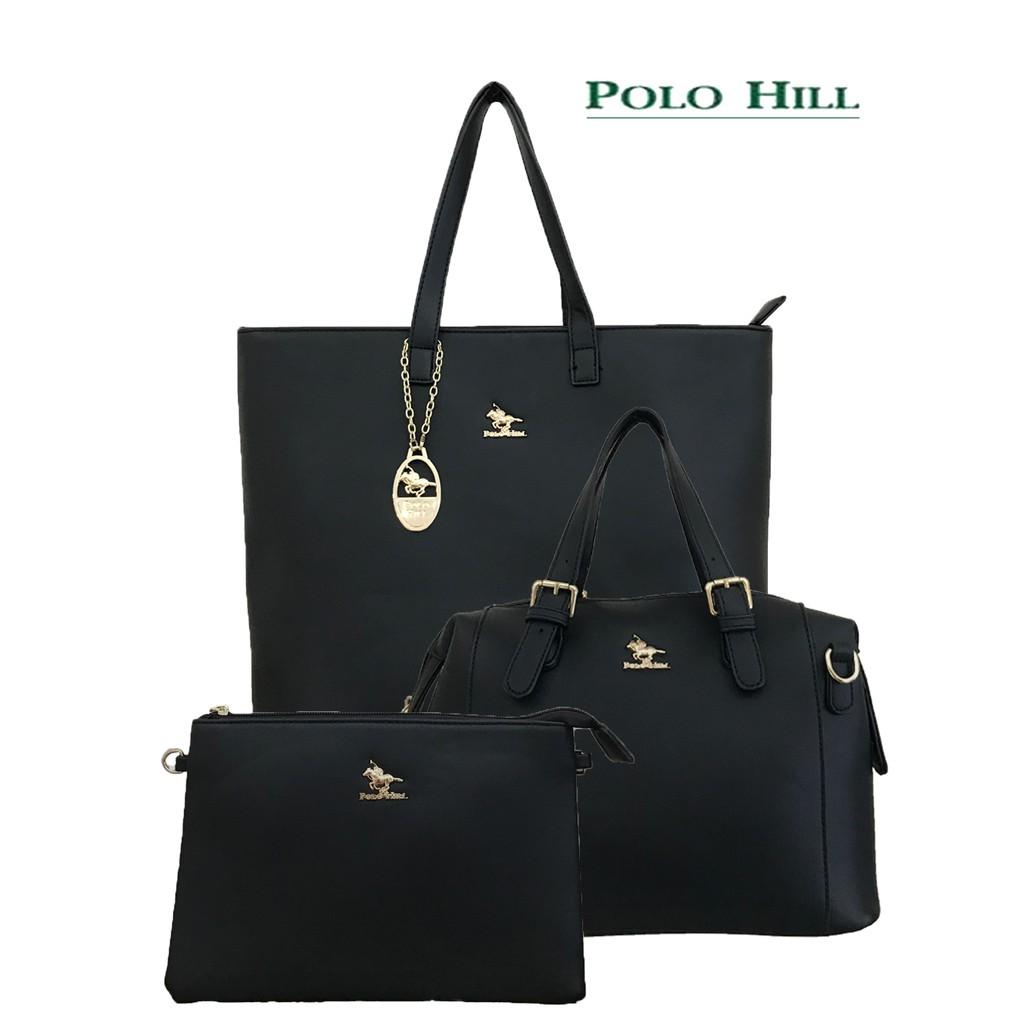 2f8b3e31ca 🔥READY STOCK🔥Shoulder Bag Faux Leather Messenger Crossbody Satchel Handbag  | Shopee Malaysia