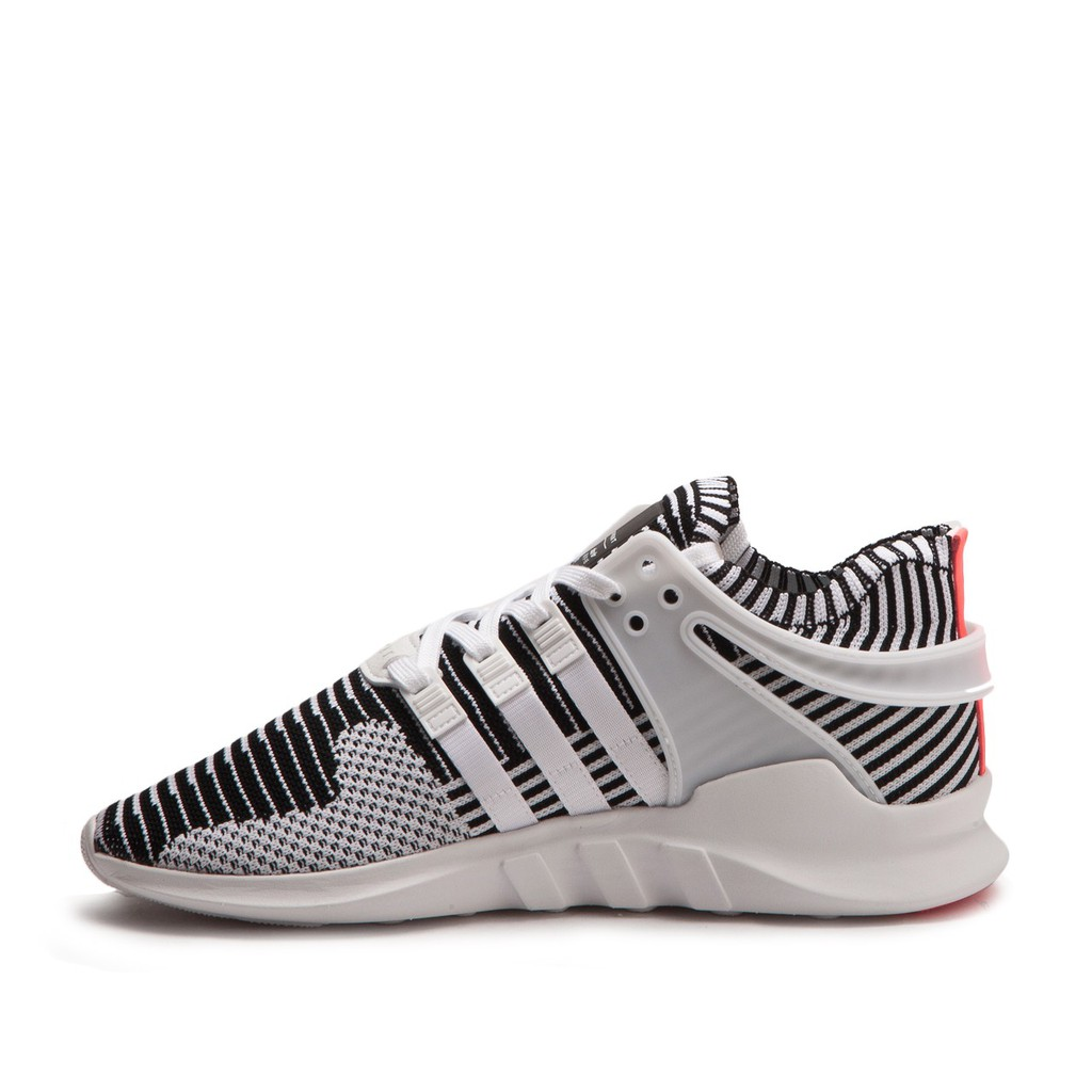 purchase cheap 49f00 7d558 ... 50% off adidas eqt support adv pk white turbo red black shopee malaysia  1ead5 9fe83