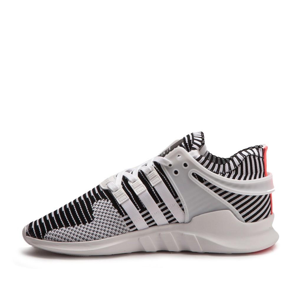 f2e4dc39c3e2 ... 50% off adidas eqt support adv pk white turbo red black shopee malaysia  1ead5 9fe83