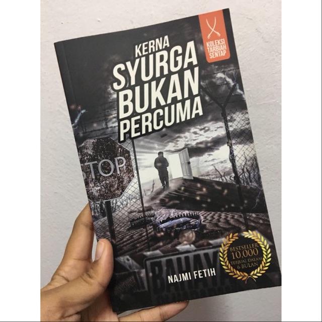 Novel Melayu Pdf Percuma