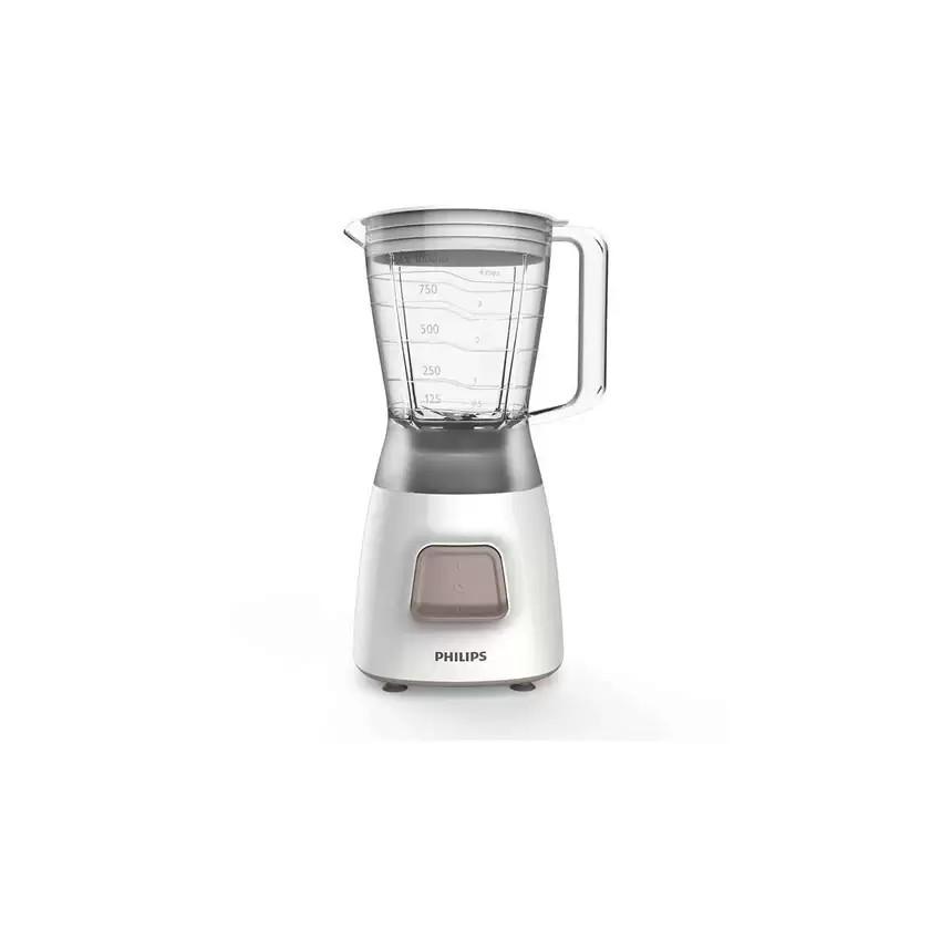 Philips Blender HR2051 (350W) 1.25L