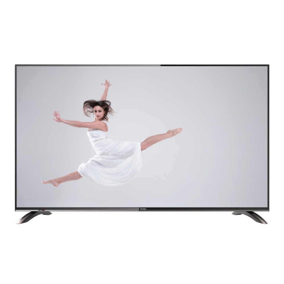 Hd Led Televisions Online Shopping Sales And Promotions Home Sharp Aquos Tv Fhd Lc 60le580x Appliances Oct 2018 Shopee Malaysia