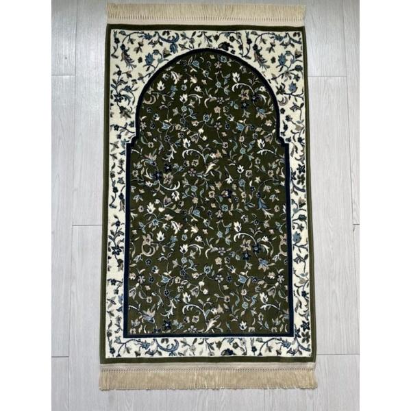 Rawdha Collection - TPM055