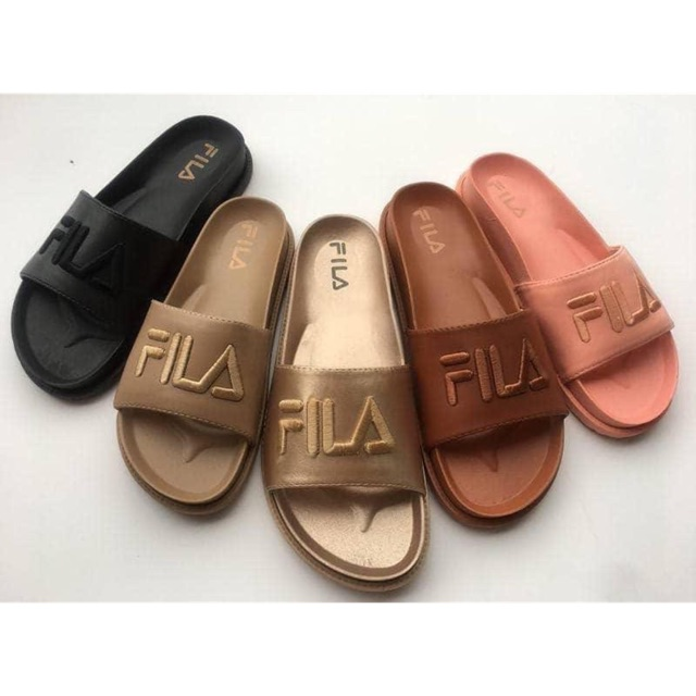 d226a19f326b fila slipper - Prices and Promotions - Women s Shoes Jan 2019 ...