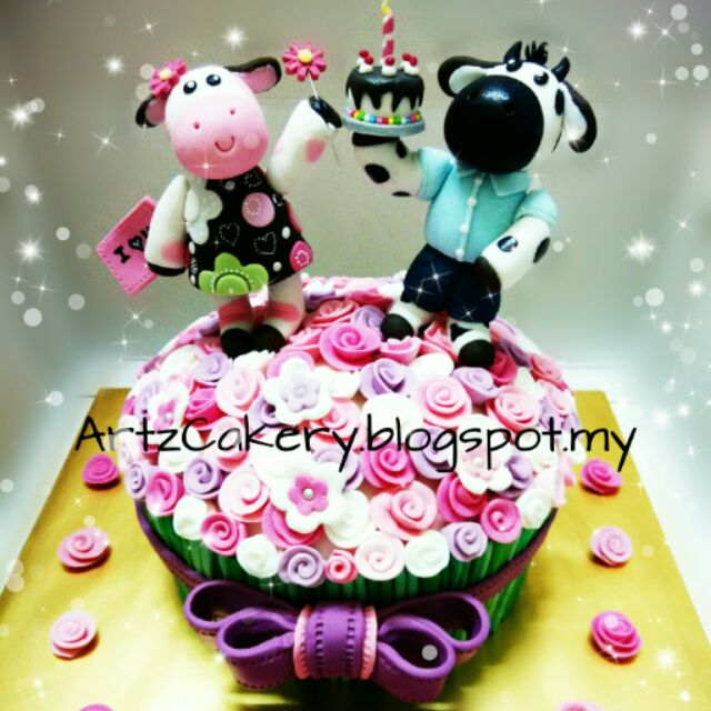 Awesome Customized Birthday Wedding Event Party Occassion Cakes Funny Birthday Cards Online Benoljebrpdamsfinfo