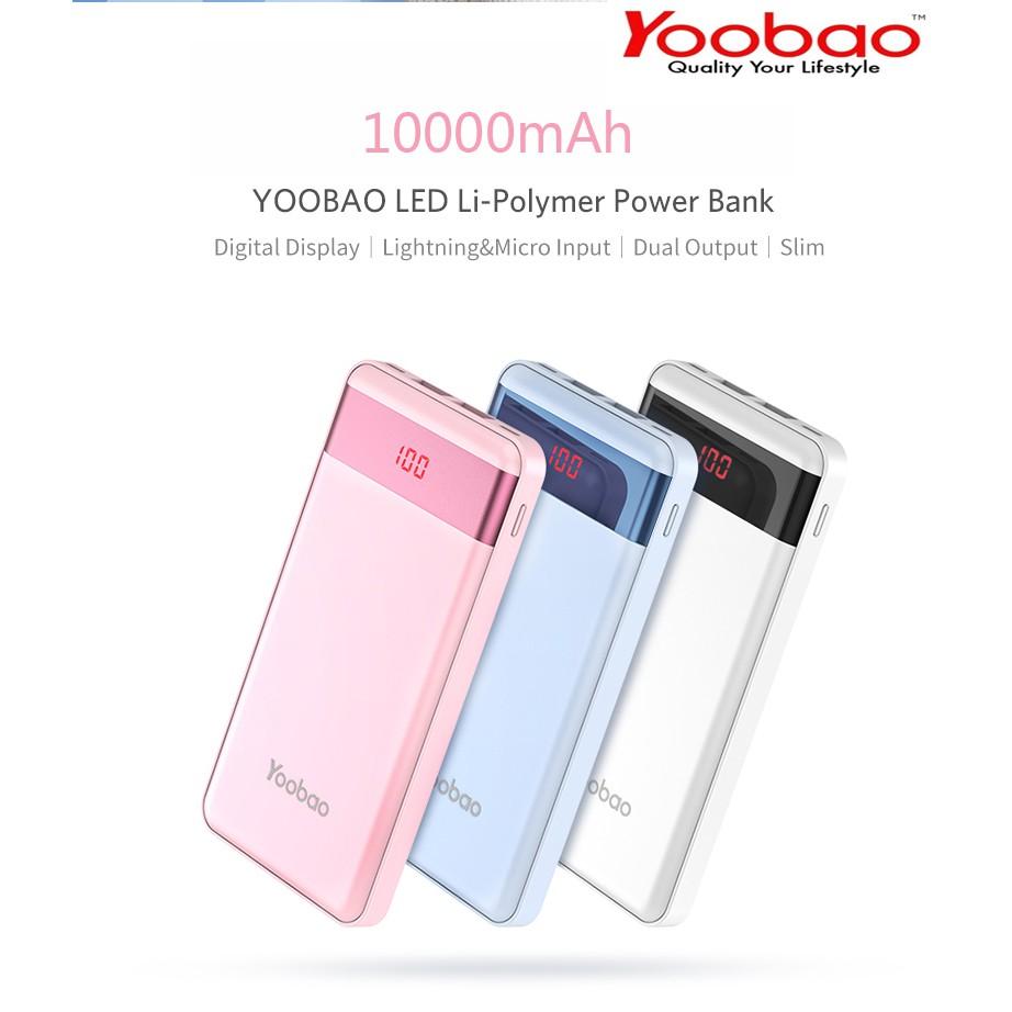 Xiaomi Mi 10000mah Gen2 Dual Usb Ultra Slim Design Powerbank Free 10000ma Silicone Case Shopee Malaysia