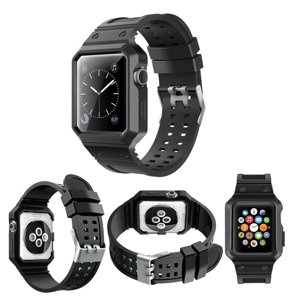 Fit Casio G Shock Ga 100 110 Replacement Watch Bandwhite Baby Ba 120 1b Hitam Colourpu Quality Shopee Malaysia