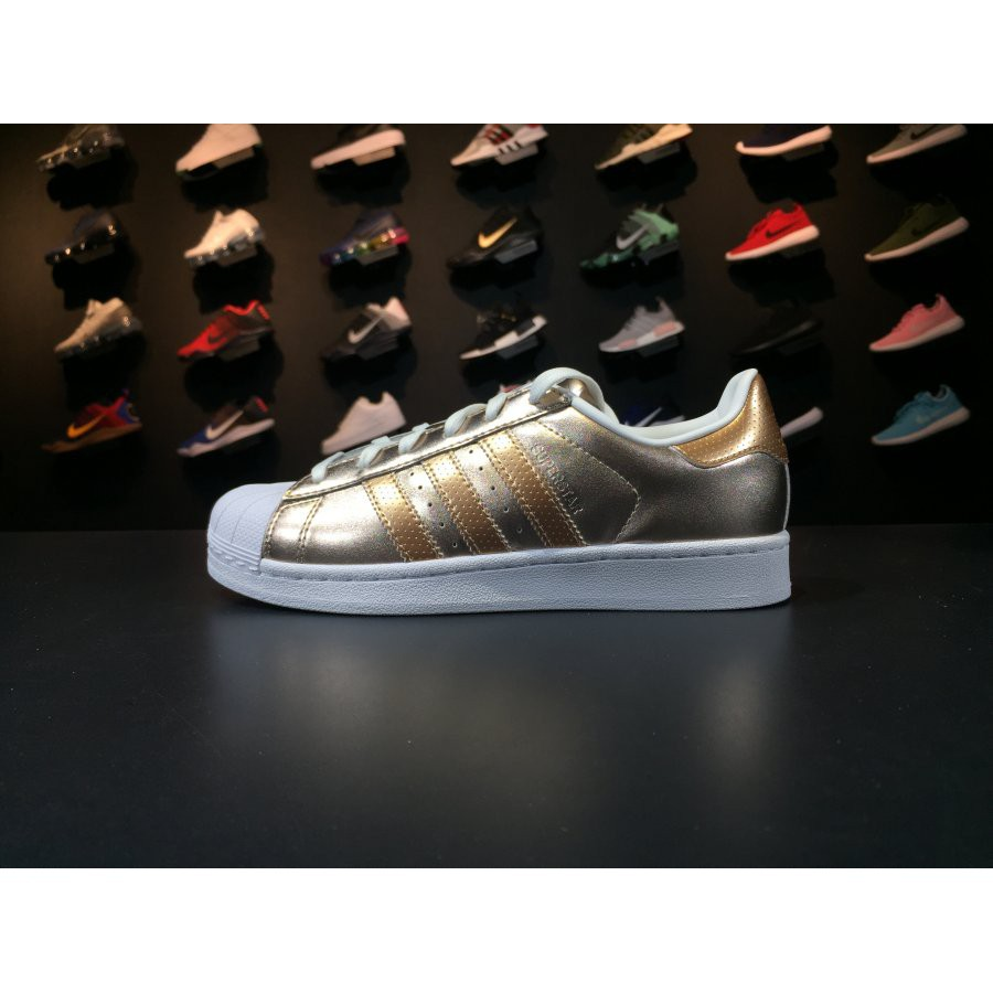 f48a9c76 ProductImage. ProductImage. adidas superstar originals ready stock sports shoes  casual ...